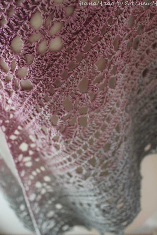 Pin von Deborah Albanese Prue auf Crochet | Pinterest | Häkeltuch ...