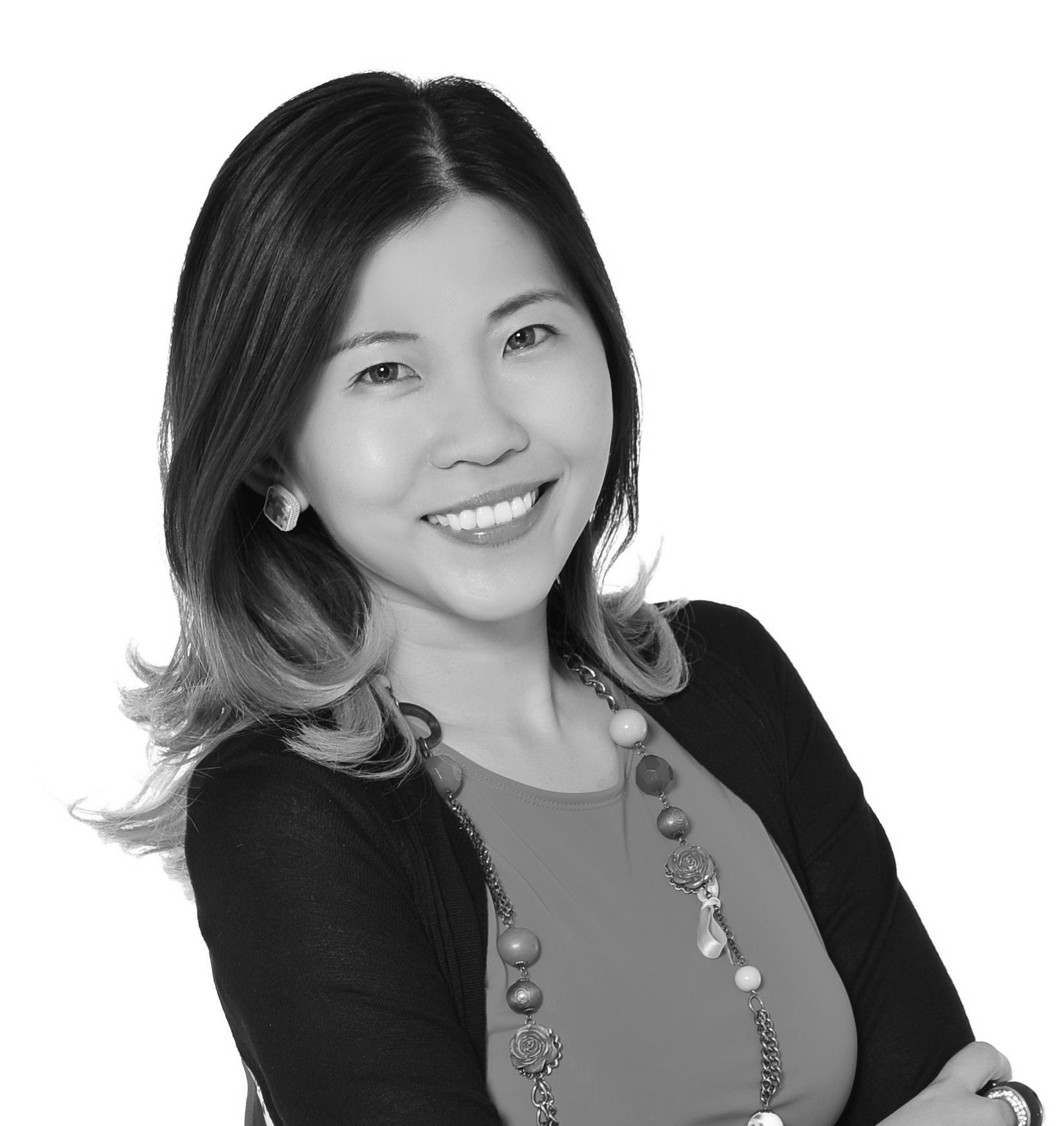 Welcoming Wendy Loh To Our Singapore Office As Director Of