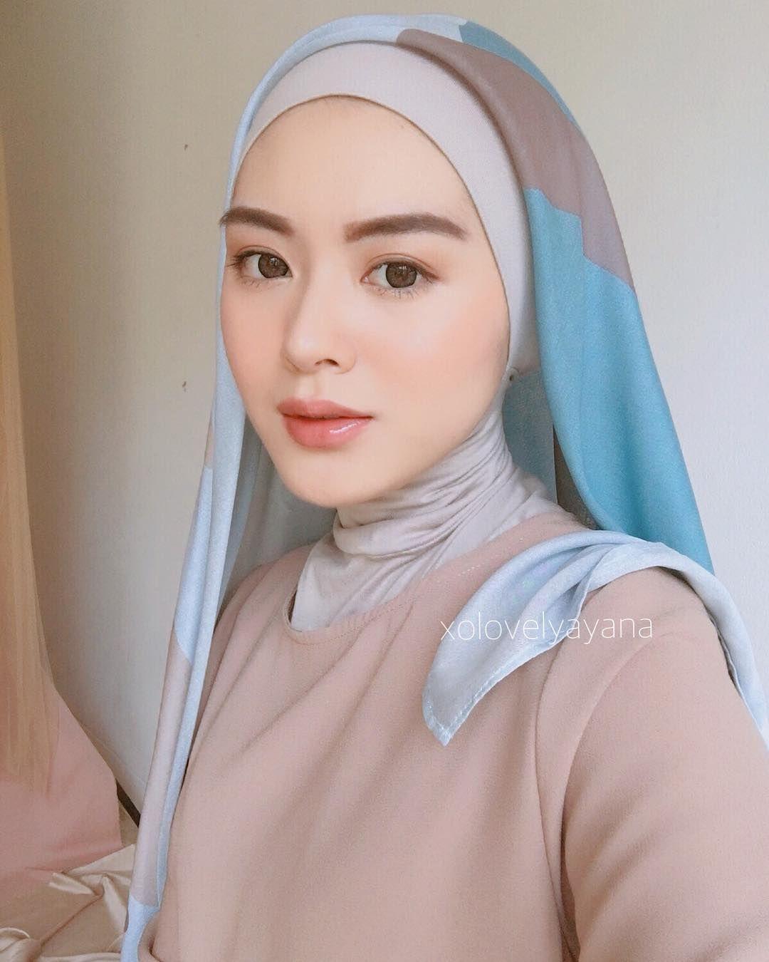 993 4rb Pengikut 367 Mengikuti 542 Kiriman Lihat Foto Dan Video Instagram Dari Ayana Jihye Moon Xolovelyayana Gambar Hamil Gadis Cantik Asia Wanita