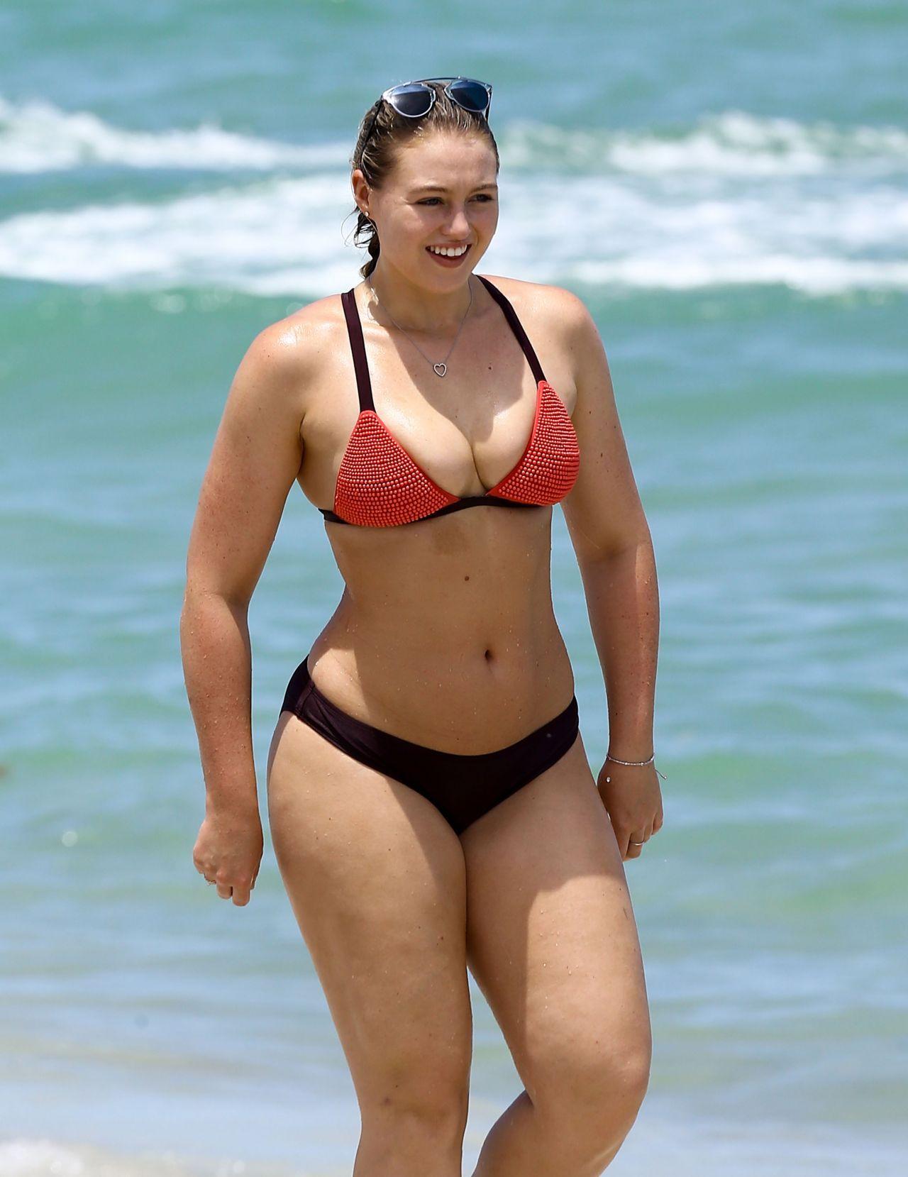 Bikini Iskra Lawrence nude (91 photo), Topless, Sideboobs, Twitter, panties 2020