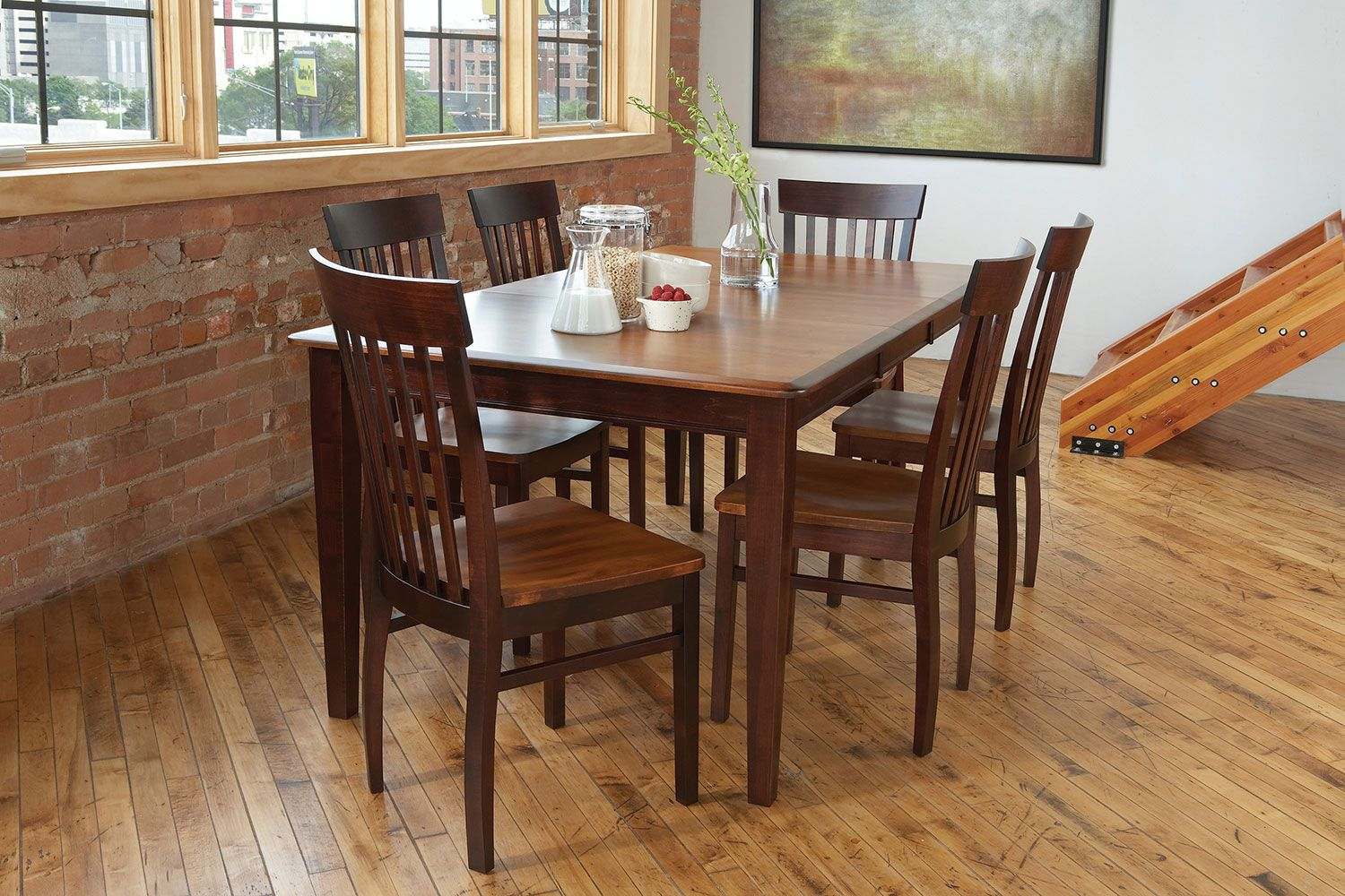 Dining Room Levin Furniture The Anniversary Collection