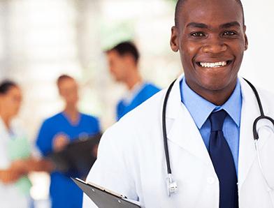 disclose buharis medical bill - 392×298