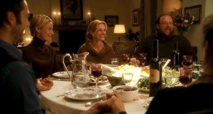 eat pray love italian thanksgiving | Italian thanksgiving, Eat ...