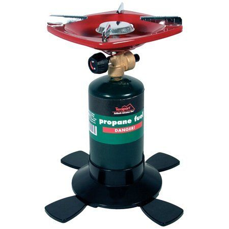 Single Burner Propane Stove Check This Awesome Product By Going To The Link At The Image Single Burner Single Burner Propane Stove Propane Stove