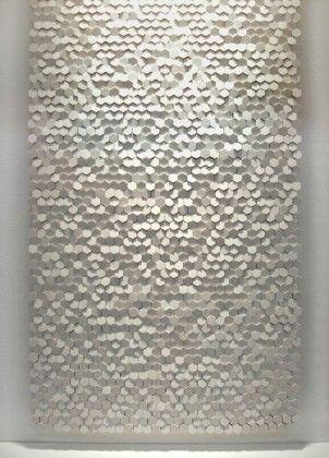 Interior Design Textures interior design: hexagon, honeycomb wall texture, white tiles