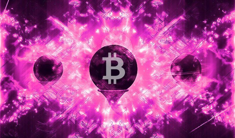 New Bitcoin Model Prediction BTC Will Reach 100k Without