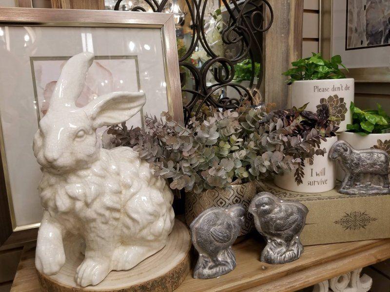 Click To Close Custom Glass Showroom Decor Spring Home Decor