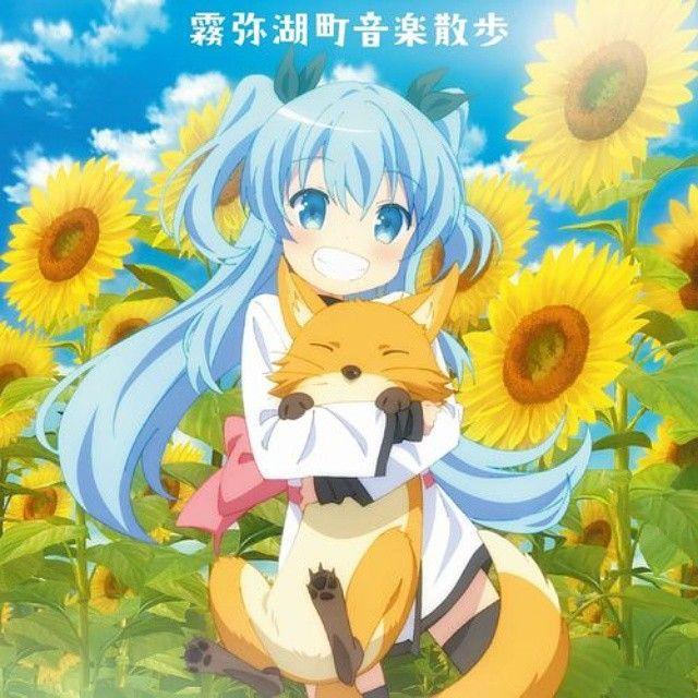 Started watching sora no method and I like it, even downloaded both albums lol 私の宇宙へようこそ! #aot #attackontiran #attackontitan #magicthegathering #rosariovampire #sailormoon #natuto #ouranhostclub #dragonballz #gon #hunterxhunter #killua #hxh #gonfreecs #otaku #fairytail #killuazoldyck #anime #akamegakill #naruto #tokyoghoul #manga #visualkei #thegazette #animeposters #kaithegazette #ryuk #reita #hellsing #soranomethod