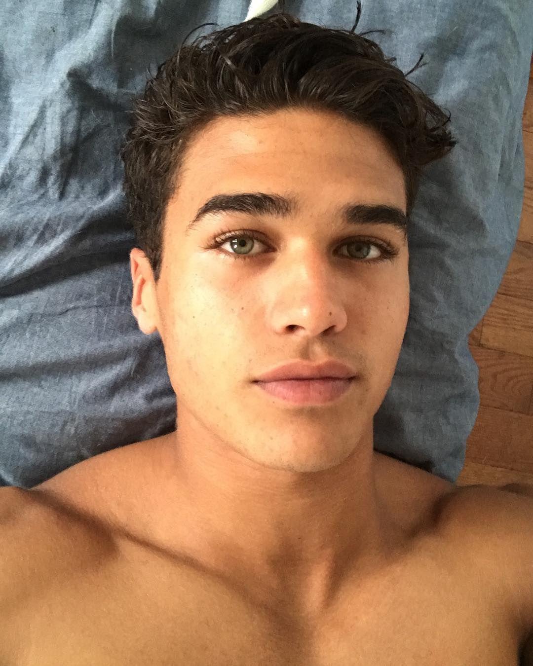 White Boy Swag On Tumblr: H RAFTUS On Instagram Eye Candy In 2019 Hot Boys Hot