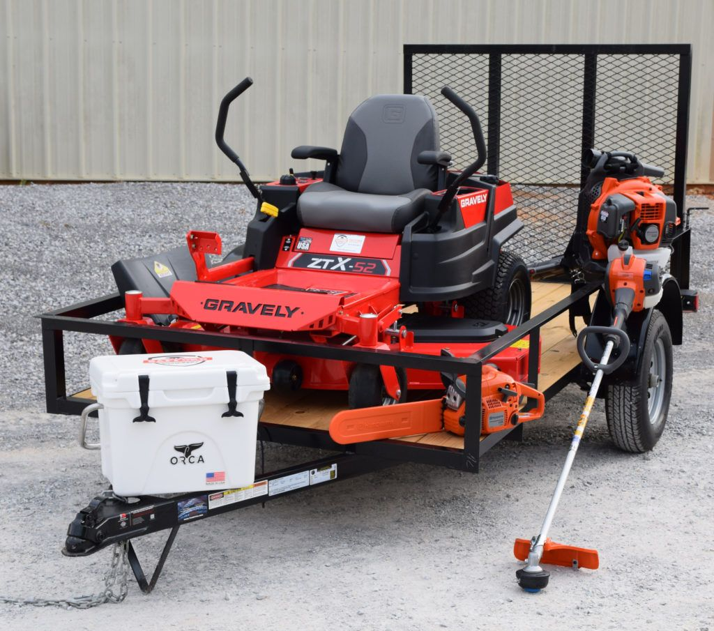 Wright Z 61 Wright Zeroturn Zero Turn Commercial Residential Equipment Interstatesuppliesan Commercial Mowers Commercial Zero Turn Mowers Riding Mower