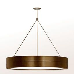 Indoor pendant light fixture omnience cp3975 aircraft cable 34 download free revit archicad sketchup vectorworks and autocad bim objects aloadofball Image collections