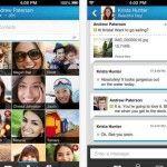 Finalmente Blackberry Messenger ya se puede descargar para Android e iOS - http://www.cleardata.com.ar/internet/finalmente-blackberry-messenger-ya-se-puede-descargar-para-android-e-ios.html