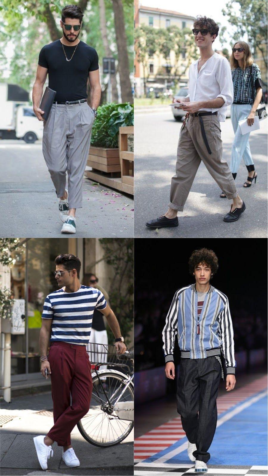 ff9459861c tendencias-moda-masculina-primavera-verao-2019 -blog-tres-chic-look-calcas-oversize