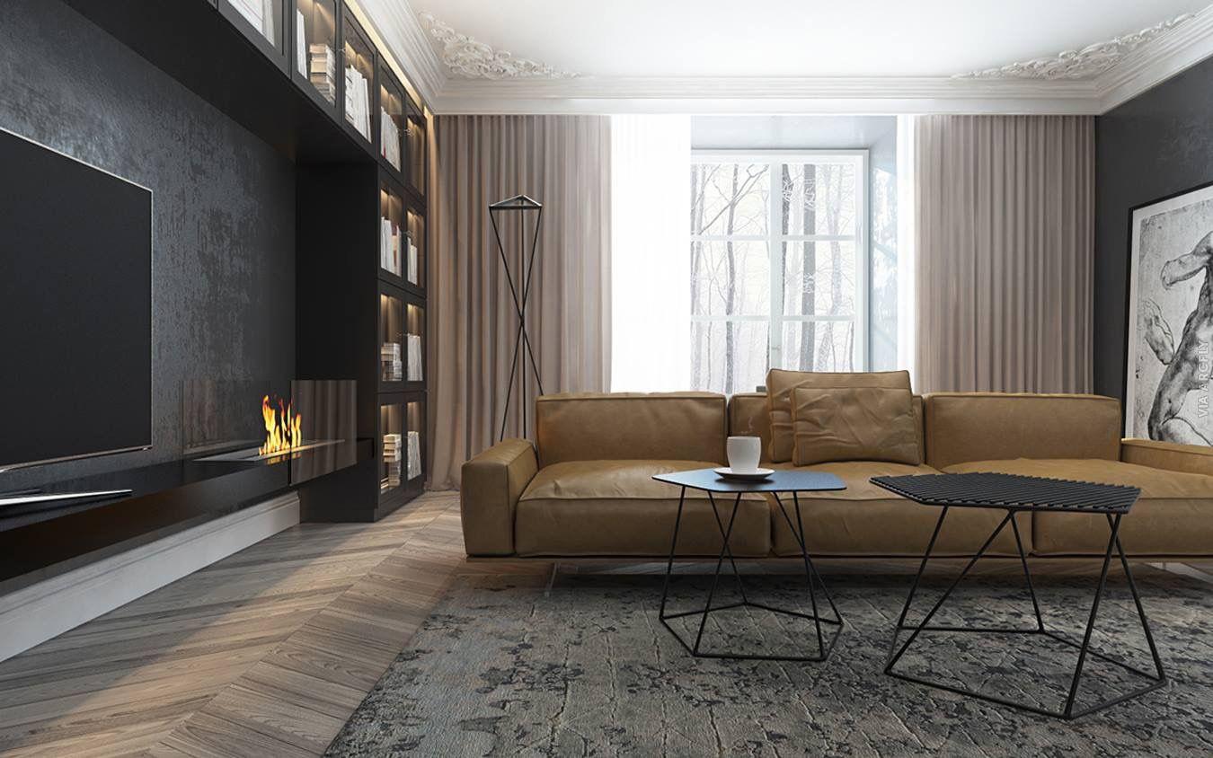 Neues schlafzimmer interieur pin von gabor balatoni auf lakberendezés  pinterest  design