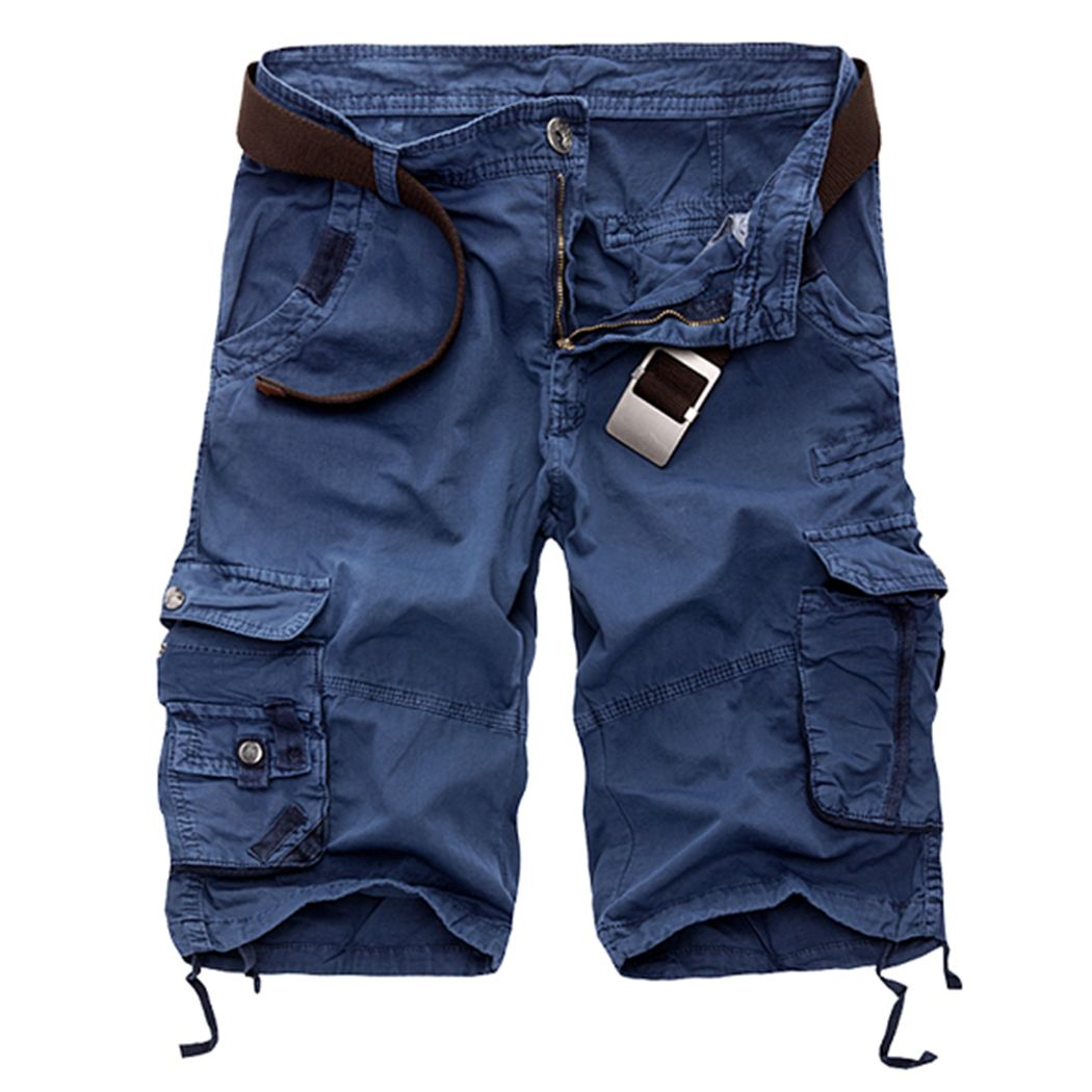 a05f3732773c mens short from club factory #clubfactory   Cargo shorts men in 2019 ...