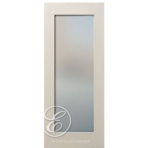 Mp6001ae Home Pinterest Shaker Style Interior Door And Glass