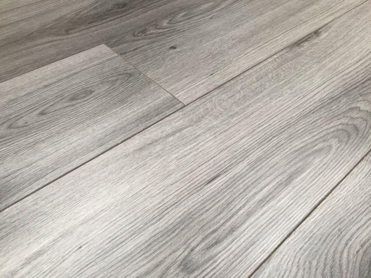Laminated Flooring, Gray Wood Laminate Flooring Gray