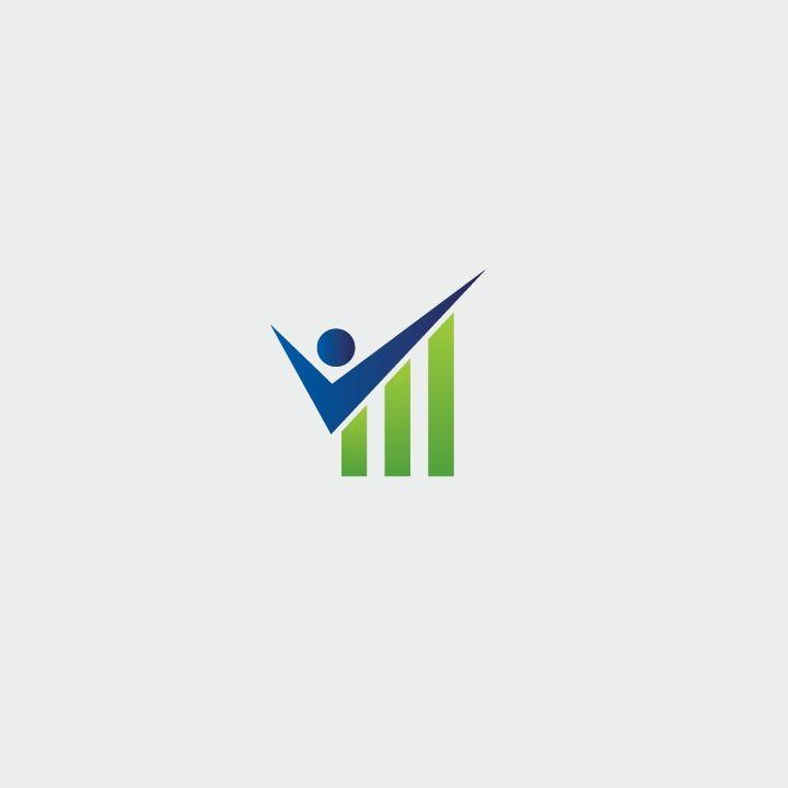 Finance And Bank Logo Logos Banks Logo Accounting Logo