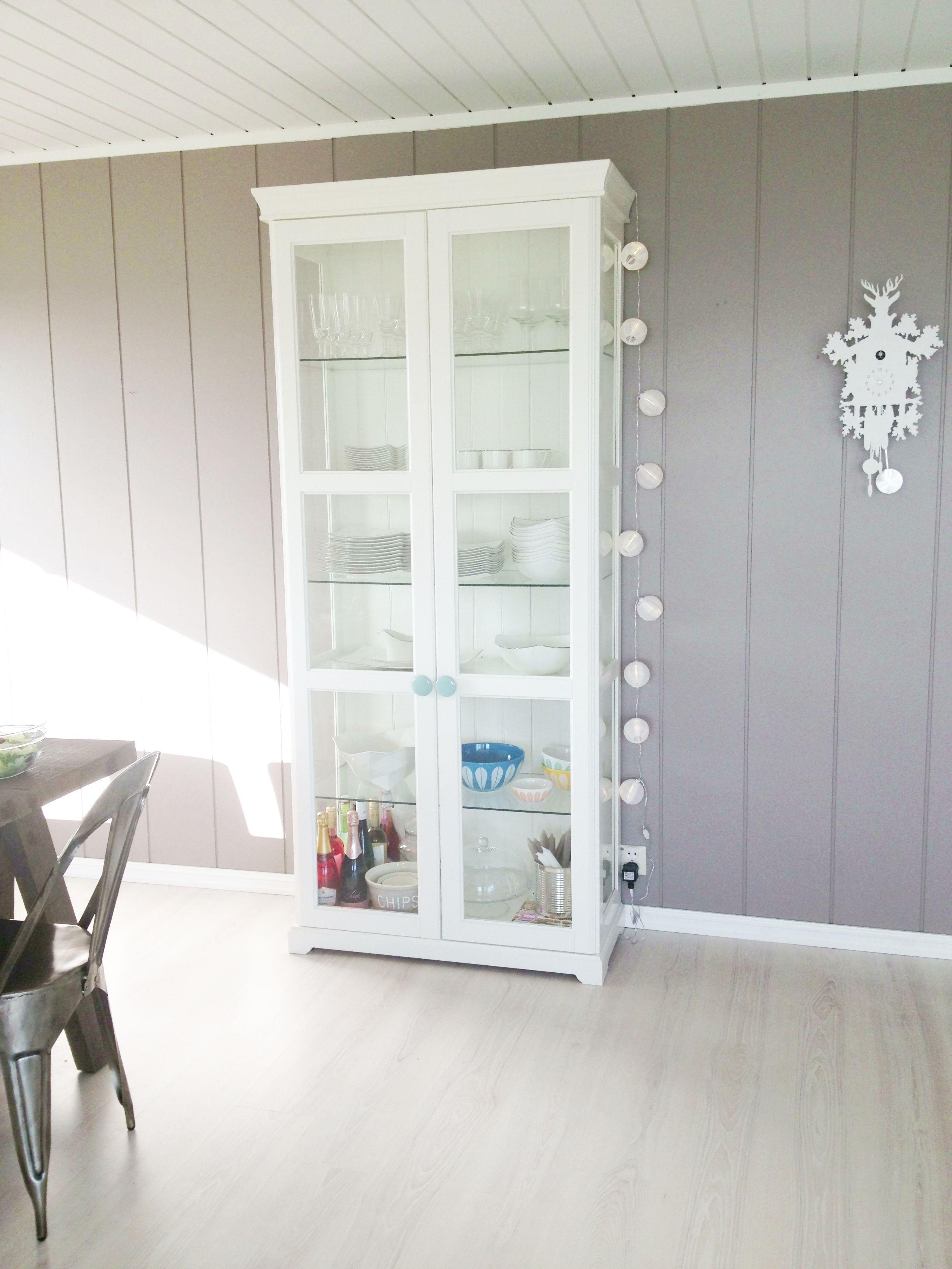 ehrf rchtige ikea holzplatten einzigartige ideen zum sichtschutz. Black Bedroom Furniture Sets. Home Design Ideas