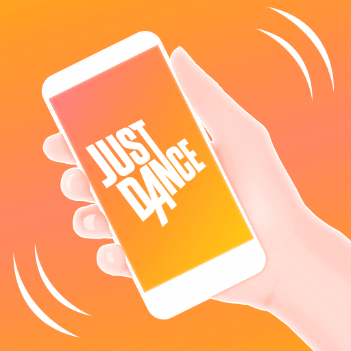 Today S Free App Game Just Dance Controller Game App Free Apps App