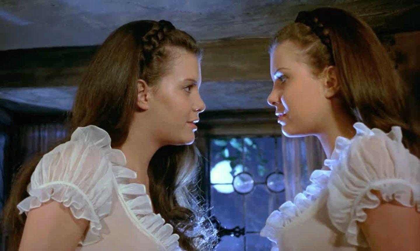 Real lesbian twins tube — img 8
