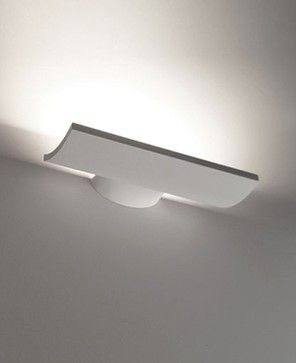 Mini Surf Halogen Wall Sconce Modern Wall Sconces Great Ideas
