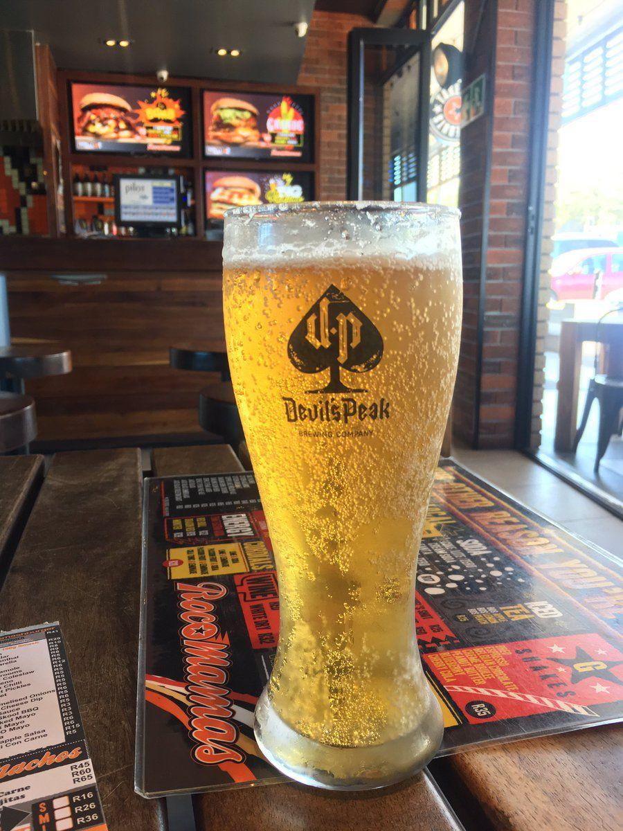 32+ Best craft light beer information