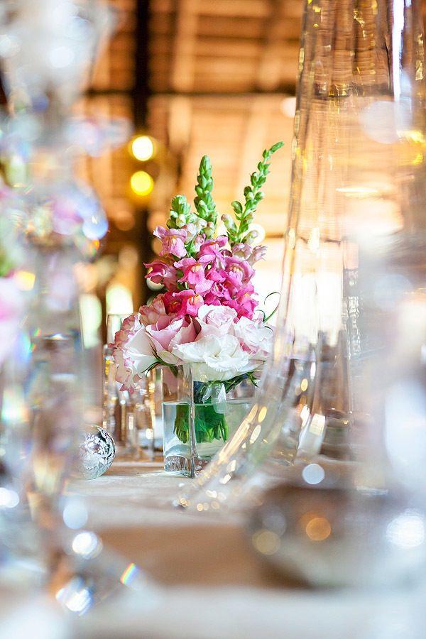 Wedding Flowers Caari Flora Pretoria And Johannesburg Event And