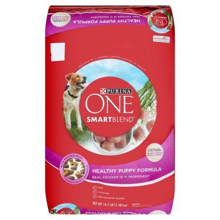 Pets Puppy Formula Puppy Food Premium Dog Food