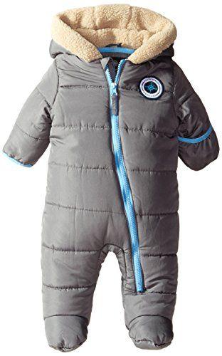 More Styles Available Weatherproof Baby Boys Pram