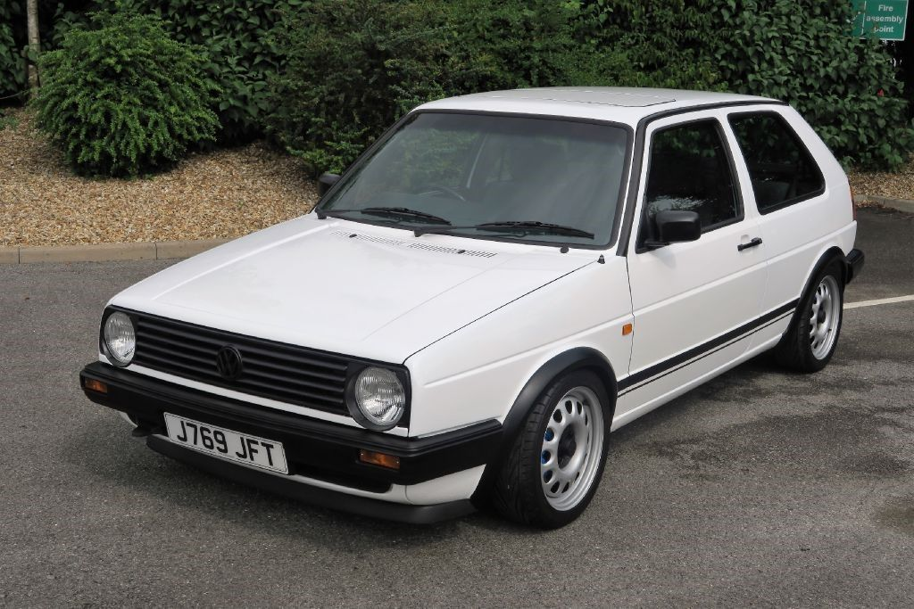 Mk2 Golf Manual Pdf
