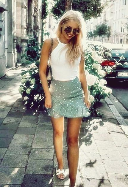 Photo of Trending Summer Outfits You Will Love
