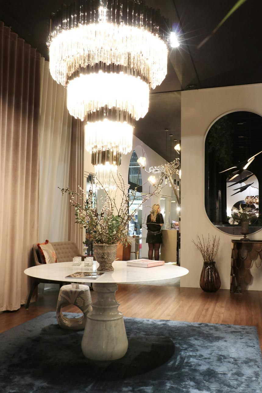 Glamorous And Exciting Chandelier Inspiration Discover Our Collection Of Lighting Fixtures Perfect For Your Next Interior Design Project At Luu