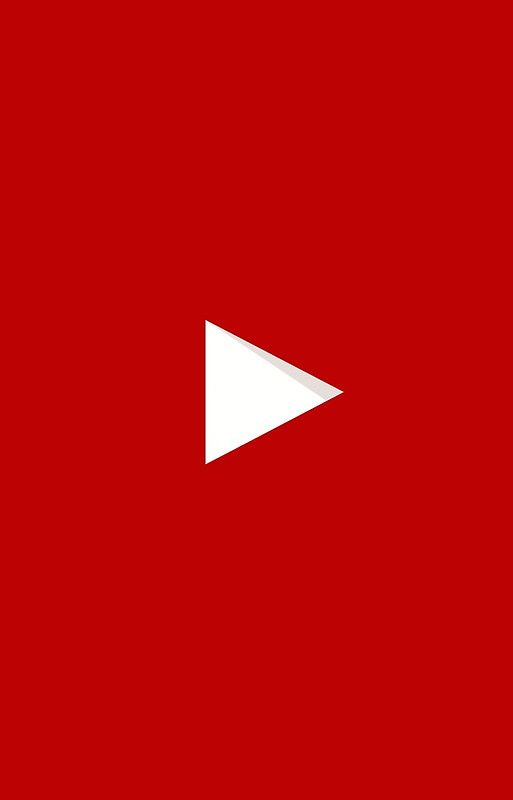 Youtube Logo By Thomas Micallef Logotipo Do Youtube Papeis De Parede Para Iphone Drogas Desenho