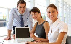 Como começar um negócio online com audiência infinita