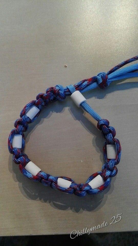 Em X Zeckenschutz Halsband Swiss Paracord Gmbh Em Keramik Halsband Paracord Halsband Anleitung Halsband