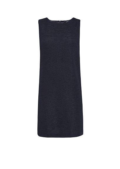 Vestido recto fruncido   ref. 73440286 - Bea   14,99€ (310K)