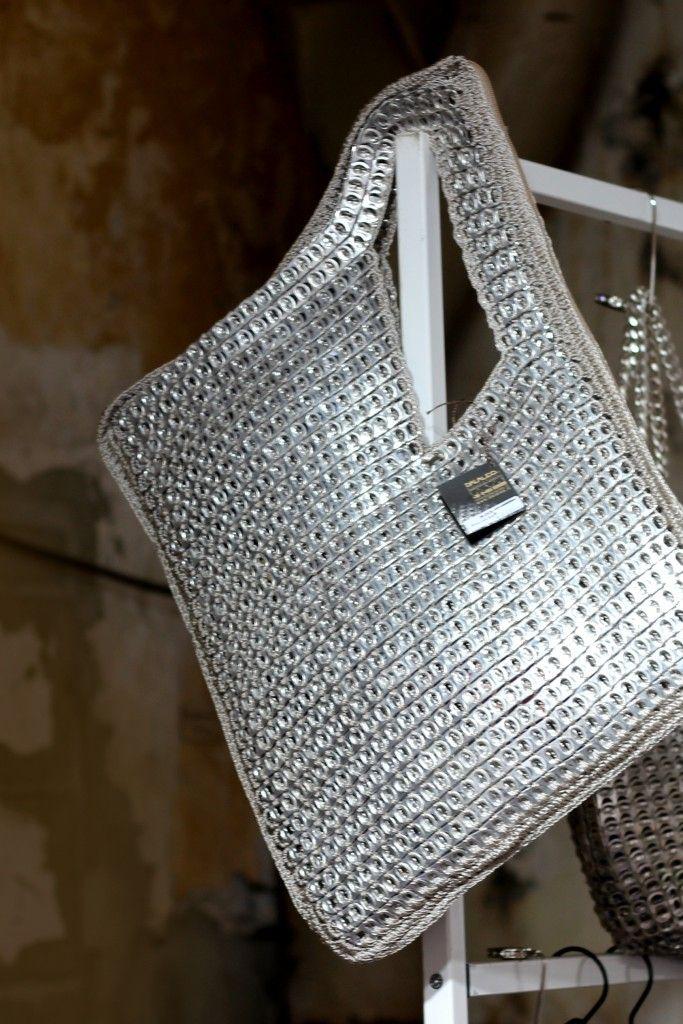 3094f35ba5c3f Dalaleo Taschen Leder - Ecobags https   surpresa.de produkt-kategorie