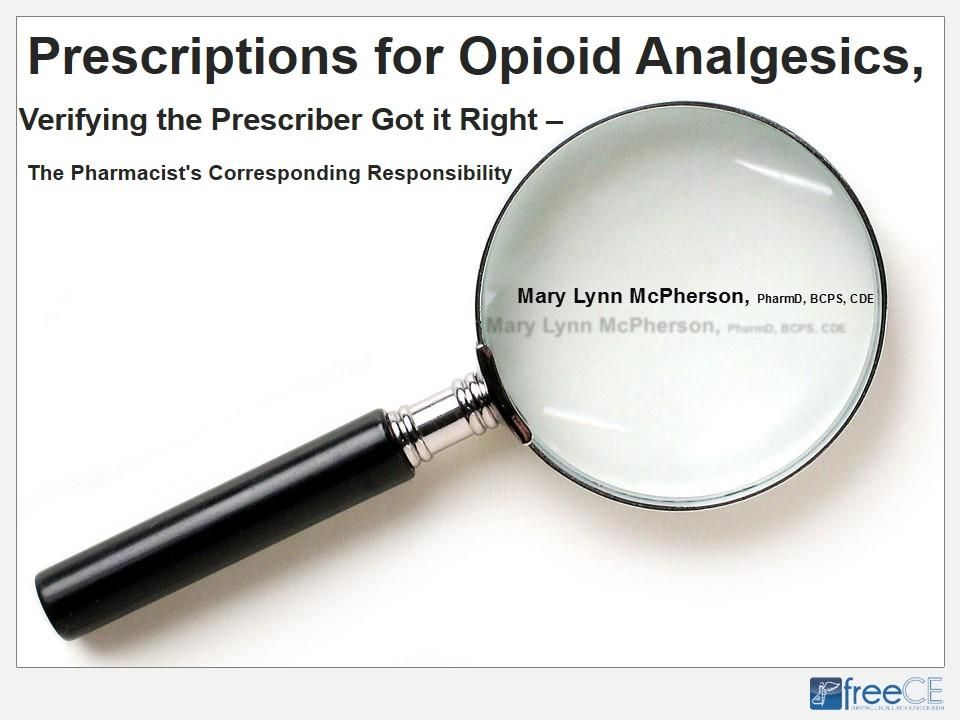 Have a spare hour this afternoon? Join Dr. Mary Lynn