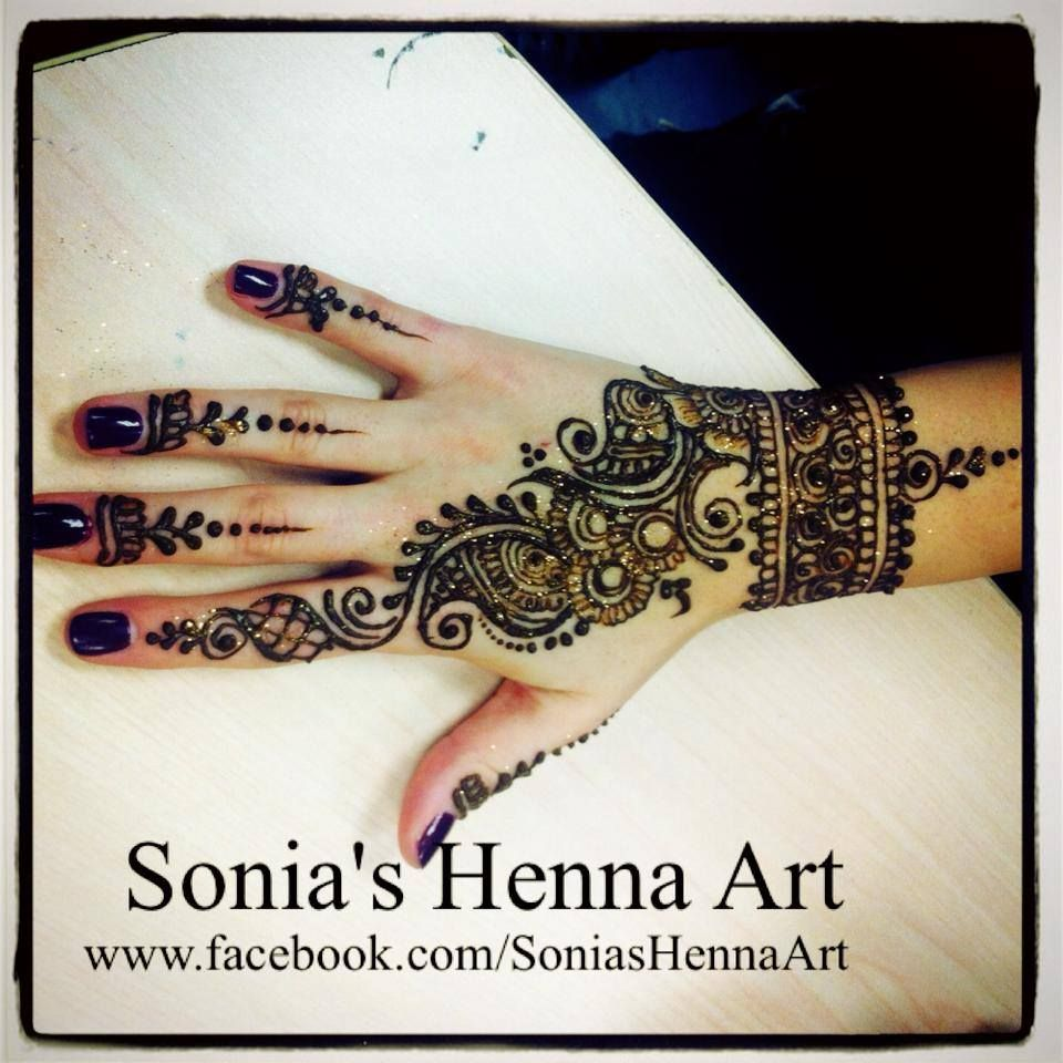 Henna Art And Henna Art On Pinterest