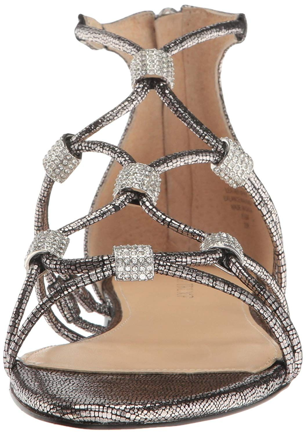 4c751264539b Ivanka Trump Women s Chaley2 Flat Sandal -- You can get additional details  at the image link. (This is an affiliate link)  SandalsShoes