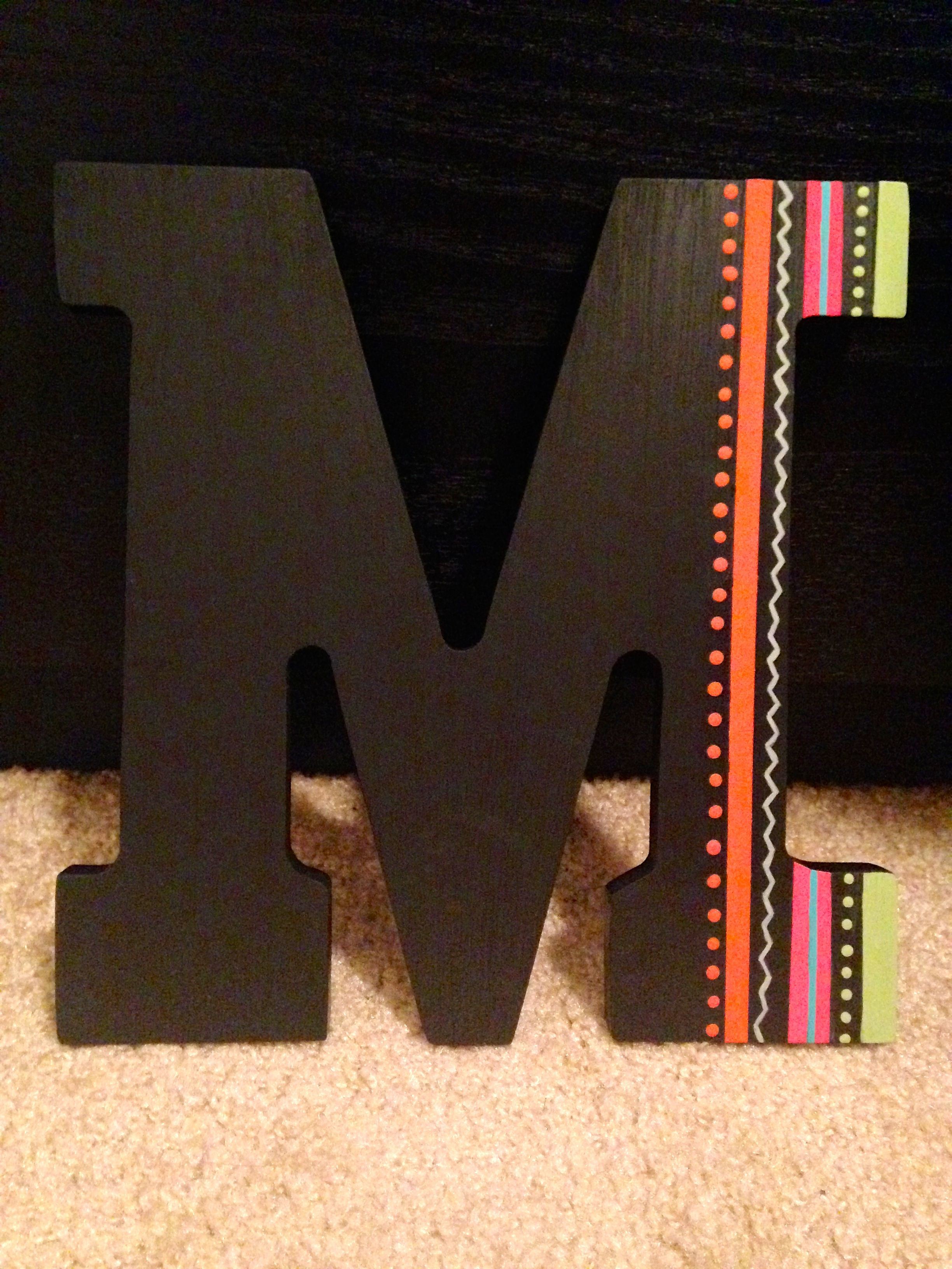 wooden greek letters sorority wooden letter initial big crafts diy 17567