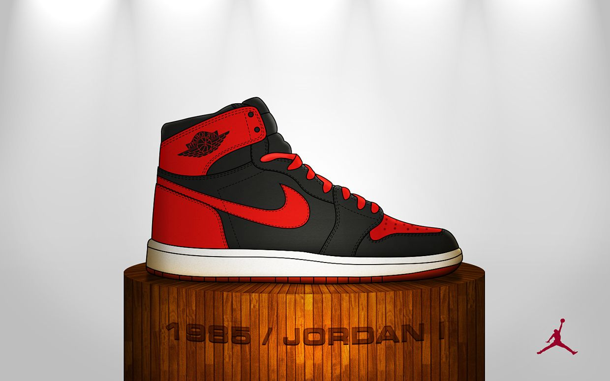 ae407dc7ddfd7a Air Jordans Wallpapers (Work In Progress) Jordans Sneakers