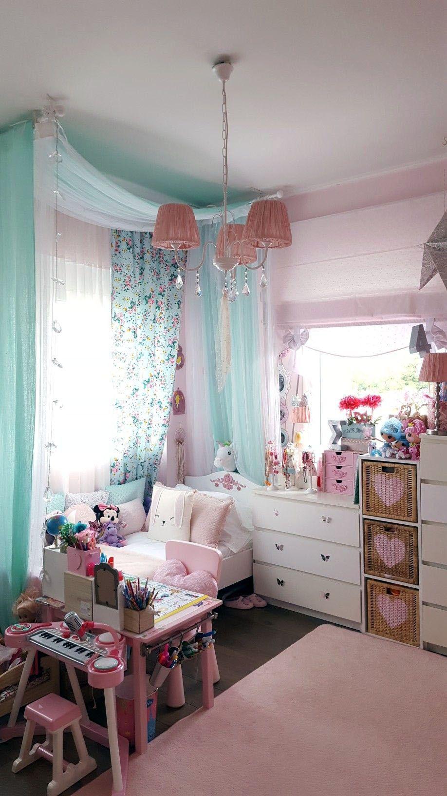 How To Create Shabby Chic Bedroom Shabby Chic Girls Bedroom
