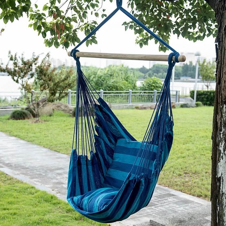 Hammock Chairs Hanging Hammock Chair Hanging Swing Chair Swinging Chair
