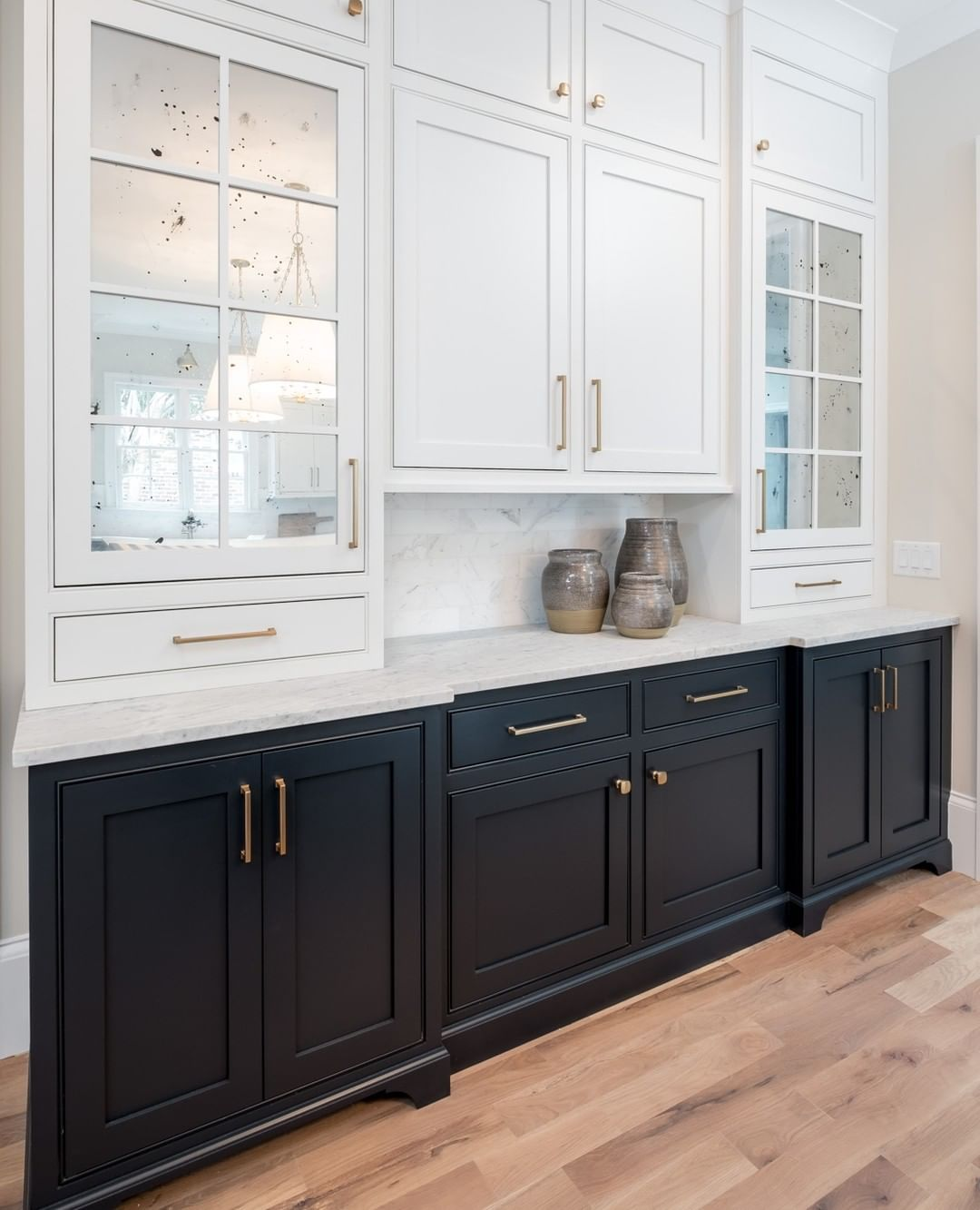 Pike Properties On Instagram It S A Wonderful Thing When Kitchen Cabinetry Can Look Like A Grand In 2020 Custom Made Furniture Home Decor Kitchen Kitchen Cabinetry