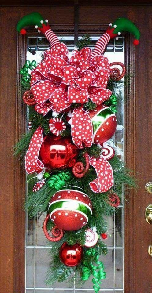 Pin de Merce Ale en Navidad Pinterest Navidad, Imagenes