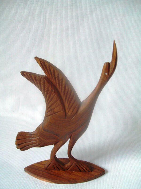 Bluebells Handicraft Wooden Handicrafts B2b With Trade Ghost