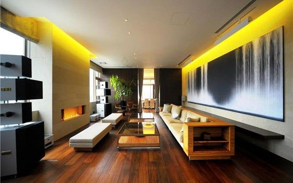 World's Most Expensive 1Bedroom Apartment  Places  Pinterest Pleasing Expensive Bedrooms Review