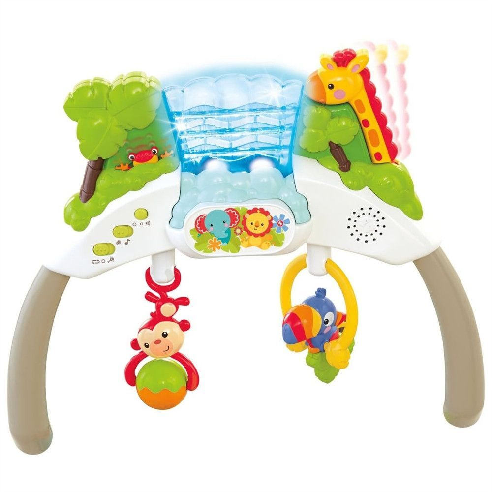 http://www.babygamestoplay.com/category/fisher-price-bouncer ...